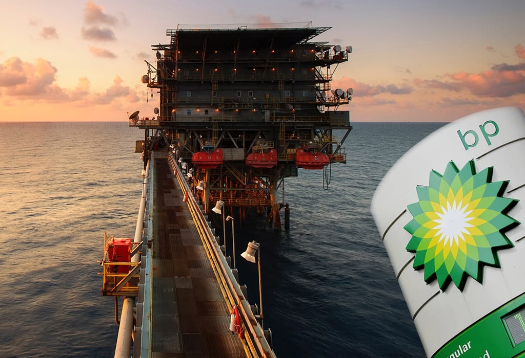 BP-Investors-Riding-High-On-Elevated-Oil-Prices