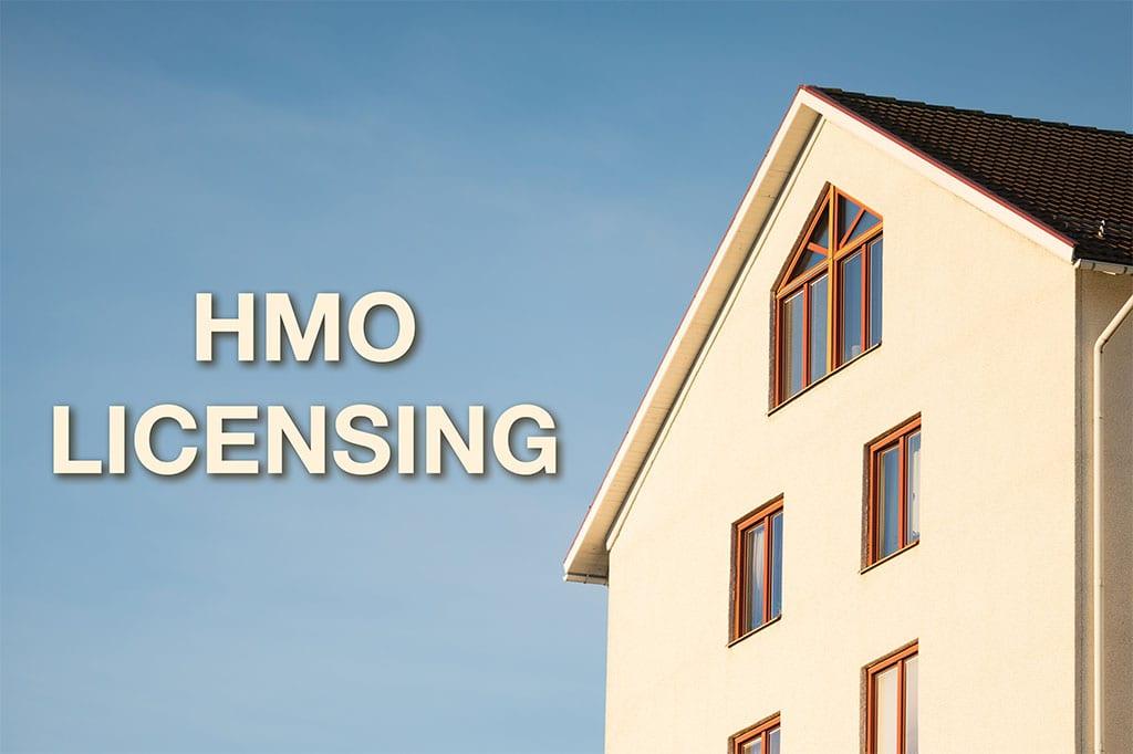hmo-licensing