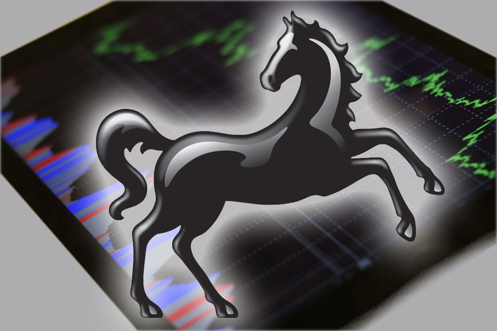 Lloyds-Share-Price-And-Profits-Rise